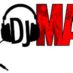 Six crazy hot mashup mixes from DJ Marvel