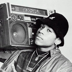 A History of Hip Hop Music and Culture