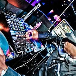 Show Me Calabria (DJ Asha masha)