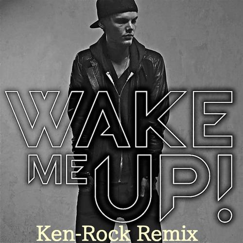 Avicii - Wake Me Up (Lesware Edit) - Club Dance Mixes
