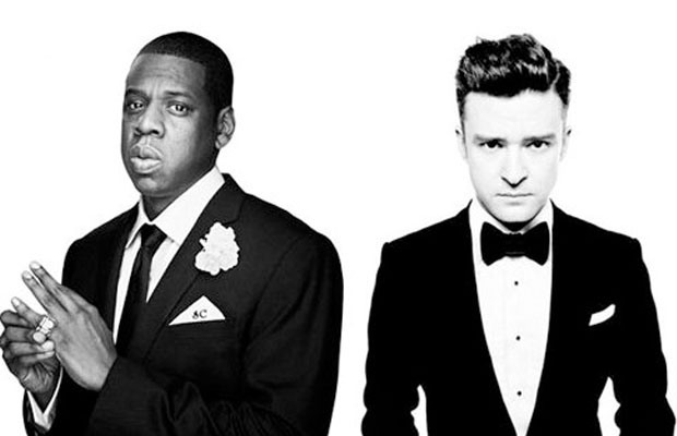 jay z tom ford benzi mega edit
