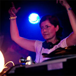 DJ Taylor Cruz - Top 40 Mix