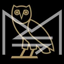 Drake – 0-100 (M-Squared ReDesign)