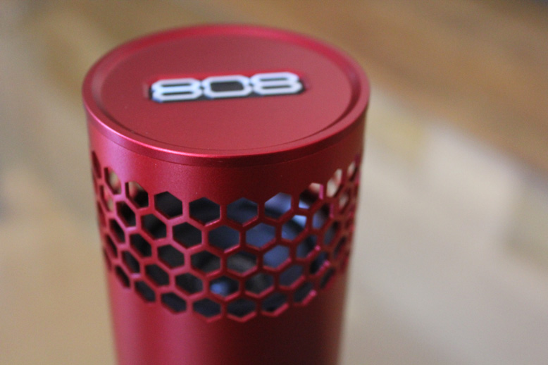 Hex SL Wireless Speaker Review + FREE GIVEAWAY - Club Dance Mixes