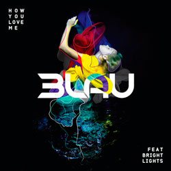 3LAU and Swede Dreams- How you Love Me vs. Nightlife – (Josh Bernstein and Chris B Mashup)