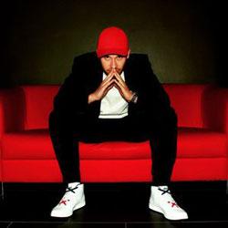 DJ StoYeah – Trap The Club