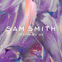 Sam Smith – Stay With Me (Remixes)