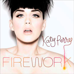 Katy Perry – Firework – Jump Smokers Remix