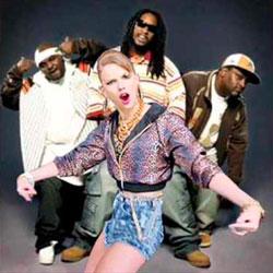 throwback songs - Club Dance Mixes