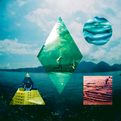 CLEAN BANDIT – RATHER BE (OSTBLOCKSCHLAMPEN REMIX)
