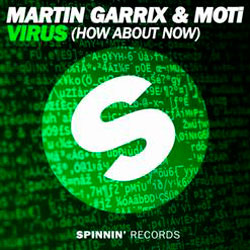 Martin Garrix and MOTI – Virus (Jim C Remix)