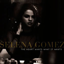 Selena Gomez – The Heart Wants What It Wants (DJ Will Phillips Remix)