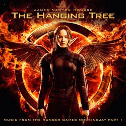 James Newton Howard ft. Jennifer Lawrence – The Hanging Tree (DIMARO Remix)