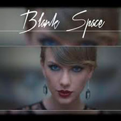 Taylor Swift – Blank Space (King Kozz Remix)