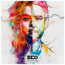 Zedd – I Want You To Know ft. Selena Gomez (JOSH BERNSTEIN REMIX)