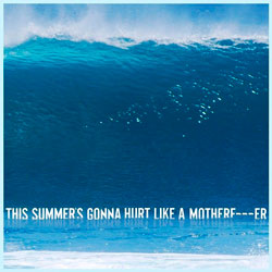 Maroon 5-This Summer's Gonna Hurt Like A Mother****** (TPA Remix)