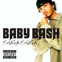 Baby Bash – Suga Suga (Jerry Folk Remix)