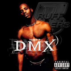DMX – Ruff Ryders' Anthem (Kayliox Future House Remix)