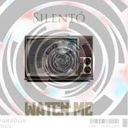 SCNDL Vs Silentó – Watch Me Paradox (ANDY Edit)