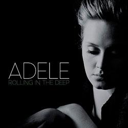 Adele, Flava D, Jayye Jackin & Dappa Dee – Rolling In The Deep (Danny T Mashup)
