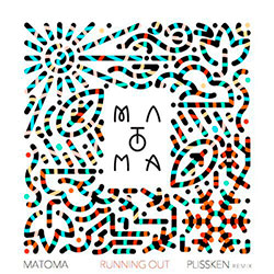 Matoma feat. Astrid S - Running Out (Plissken Remix)