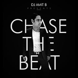Chase the beat by Dj Amit B