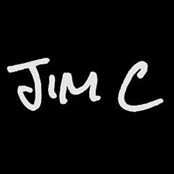 DJ Spotlight : Jim C