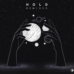 Dabin - Hold (Fred V & Grafix Remix)