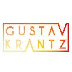 Summer Party Mashup Dance Mix (By Gustav Krantz)