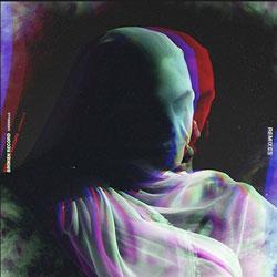 Krewella - Broken Record (Chaz Jackson Remix)