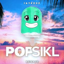 Jaykode feat. Tima Dee - Release (Popsikl Remix)