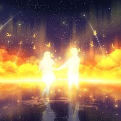 Manu Lei feat. Noctilucent & Tiffany Wiemken - Take My Hand (Yoe Mase Remix)