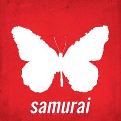 Vanic feat. Katy Tiz - Samurai (Tofu Remix)