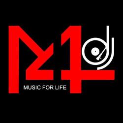 DJ Thai Hoang – Outta My Head (Remix 2017)