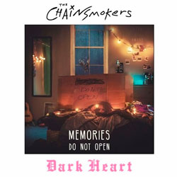 The Chainsmokers feat. Florida Georgia Line – Last Day Alive (Dark Heart Remix)
