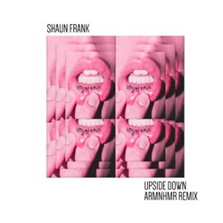 Shaun Frank - Upsidedown (ARMNHMR Remix)