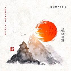 Porter Robinson - Language (Domastic Remix)