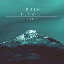 TroyBoi and Ekali - Truth (BLSZRD Remix)