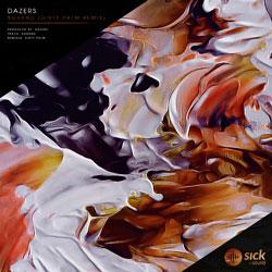 Dazers - 5Grand (Dirty Palm Remix)