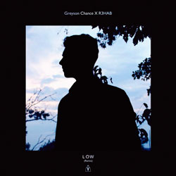 Greyson Chance - Low (R3HAB Remix)