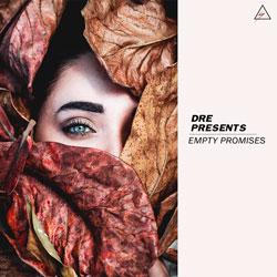 Andre Saint-Albin – Empty Promises