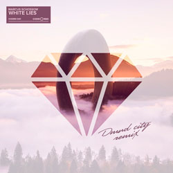 Marcus Schossow - White Lies (DMND City Remix)
