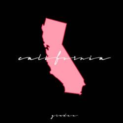 Gruden - California