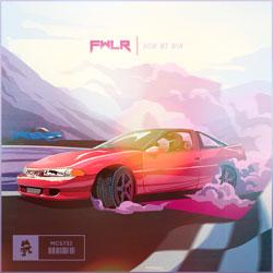 FWLR - How We Win (JELO Remix)
