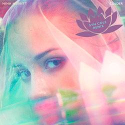 Nina Nesbitt - Colder (Syn Cole Remix)