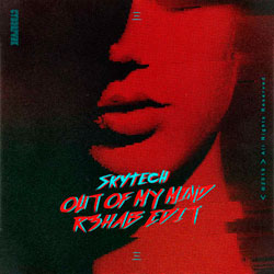 Skytech - Out Of My Mind (R3HAB Remix)