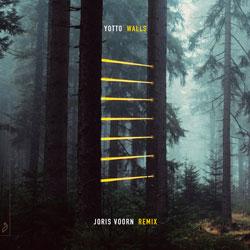 Yotto - Walls (Joris Voorn Remix)