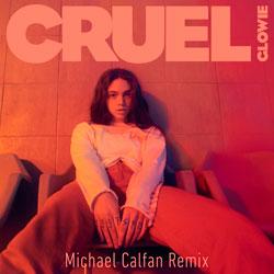 Glowie - Cruel (Michael Calfan Remix)
