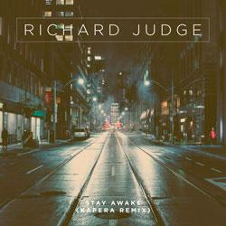 Richard Judge - Stay Awake (Kapera Remix)