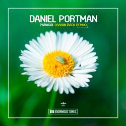 Daniel Portman - Parasol (Yvvan Back Remix)